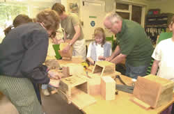 making_bat_boxes250
